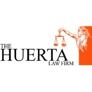 The Huerta Law Firm, PLLC - El Paso, TX