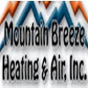Mountain Breeze Heating & Air