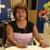 Allstate Insurance Agent: Teresa H Steele