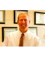 Dr. Dennis Long and Associates