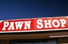 Pawn shops give you cash for your items, but they operate differently than other resale stores.