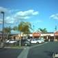 Kareems Restaurant - Anaheim, CA