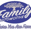 Family Automotive Indiana
