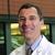 Dr. Charles Samuel Cox, MD
