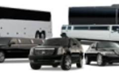 Starlite Limousines