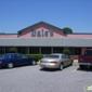Dale's - Southaven, MS