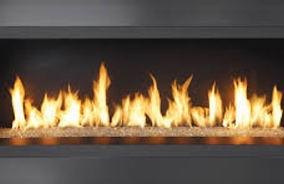Steve Scully Fireplace Repair, LLC Indianapolis, IN 46250 - YP.com