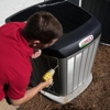 Parkey's Heating, Air Conditioning & Plumbing