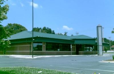 The Smile Zone - Gastonia, NC