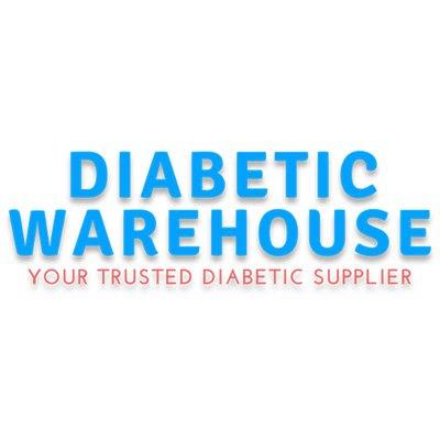 Diabetic Warehouse Irvine, CA 92612 - YP com