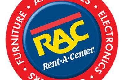Rent-A-Center - Findlay, OH