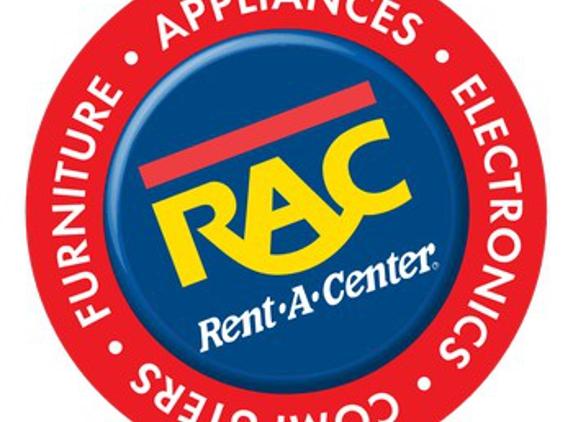 Rent-A-Center - Greenville, SC