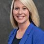 Edward Jones - Financial Advisor:  Adrienne M Fritz