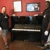 Piano Movers of America