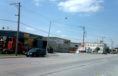 Route 66 Auto Glass - Cicero, IL