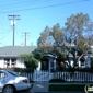 Country Loft - La Mesa, CA