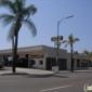 Ronnie's Service Center - Escondido, CA