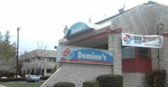 Domino's Pizza - Upland, CA