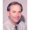 Brad McKell - State Farm Insurance Agent