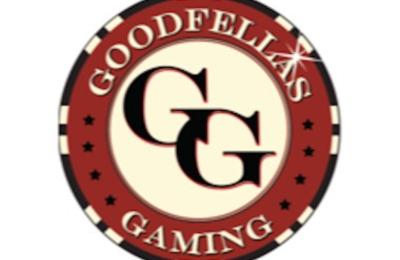 GoodFellas Gaming - Birmingham, AL