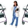 Bailey's Medical Equipment and Supplies