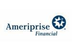 TW Financial Group - Ameriprise Financial Services, Inc. - Cumberland, RI