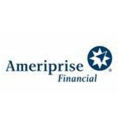 Dane Burkholder - Ameriprise Financial Services, Inc. - Lancaster, PA