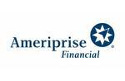 Timothy Huizenga - Ameriprise Financial Services, Inc. - Holland, MI