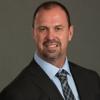 Dwight Wilcox: Allstate Insurance