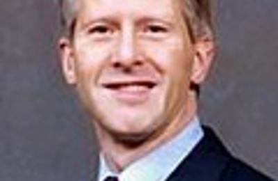 Dr. Mark J Vellek, MD - Columbia, MO