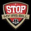 Stop My IRS Bill-Losing Sleep? SETTLE YOUR TAX DEBT NOW-100% Money Back Guarantee