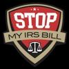 Stop My IRS Bill