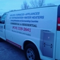 O & W Heating & Cooling HVAC & Appliance - Milwaukee, WI
