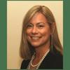 Christy McIntyre - State Farm Insurance Agent