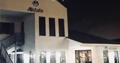 Chris Mahoney: Allstate Insurance - Lafayette, LA