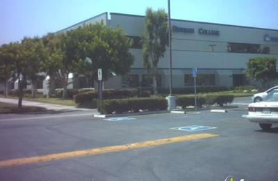 Everest College - City Of Industry, CA