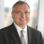 David Sebag - RBC Wealth Management Financial Advisor