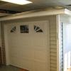 Overhead Door Company of Chester & Delaware Counties