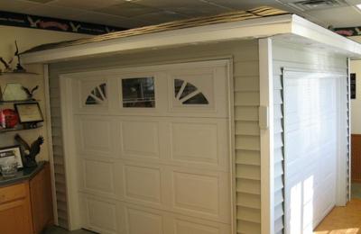 Superbe Overhead Door Company Of Chester U0026 Delaware Counties   Folcroft, ...