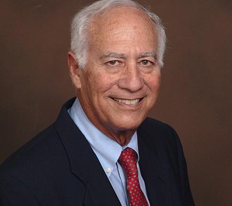 Michael L Weinstock, D.D.S, P.A. - Altamonte Springs, FL