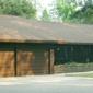 RCA Collection Services - Nevada City, CA