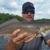 Inshore 2 Offshore Fishing Adventures