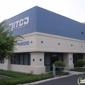 Ditco Hydraulic Equipment Repair - Benicia, CA