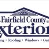 Fairfield County Exteriors