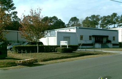 Medical Care Products Inc - Jacksonville, FL