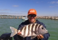 Come Florida Fishing - Fort Myers, FL