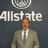 William Andersen: Allstate Insurance