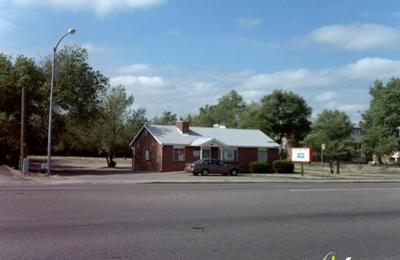 Rf Beall Inc - Aurora, CO