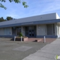 Drew Pharmacy Center - East Palo Alto, CA