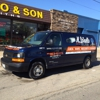 M. Spinello & Son Lock Safe & Security Experts